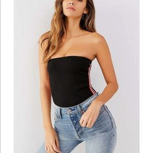Urban Outfitters Other - Urban outfitters Out from Under body suit